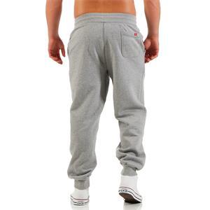 Nike AW77 Cuffed Fleece Pant