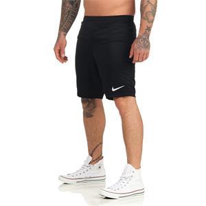 Nike Dry Herren Dri-Fit Shorts