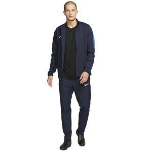 Nike Dri-Fit Woven Herren Trainingsanzug