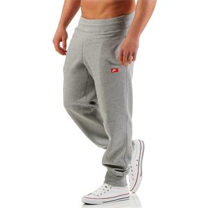 Nike Ace Fleece Cuffed Pant
