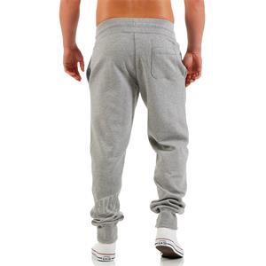 Nike Ace Fleece Cuffed Pant