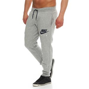 Nike Air AW77 Heritage Fleece Cuffed Pant