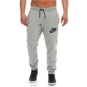 Nike Air AW77 Heritage Fleece Cuffed Pant