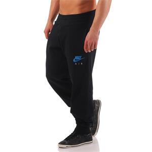 Nike Air Fleece Cuffed Pant