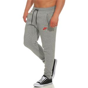 Nike Air Heritage Fleece Cuffed Pant