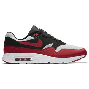 Nike Air Max 1 Ultra Essential Sneaker