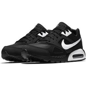 Nike_Air_Max_IVO_580518-011.jpg