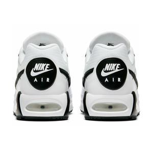 Nike Air Max IVO Herren Sneaker