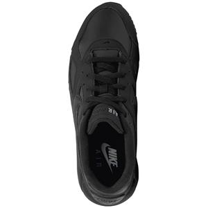 Nike Air Max IVO Leather Herren Sneaker