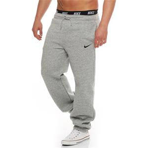 Nike Branded Waistband Pant