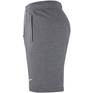 Nike Swoosh Fleece Herren Shorts