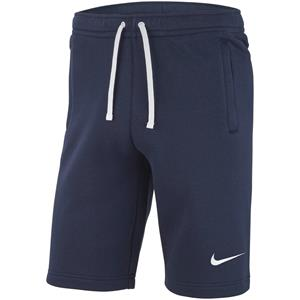 Nike Swoosh Fleece Herren Shorts