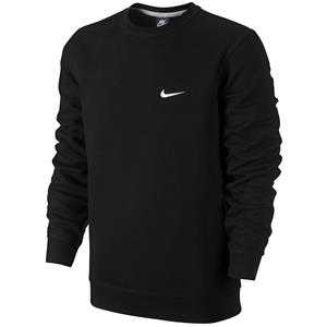 Nike Swoosh Club Crew-Neck