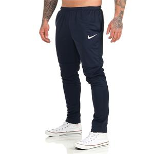 Nike Dri-Fit Herren Trainingshose