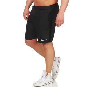 Nike Dri-Fit Woven Herren Shorts
