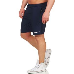 Nike_Dry_Academy_18_Shorts_893787-451.jpg