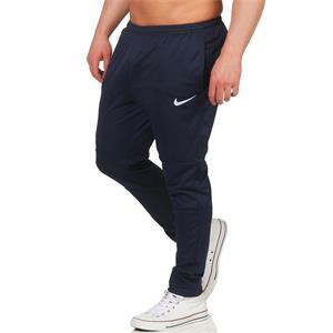 Nike Dri-Fit Poly Herren Trainingshose