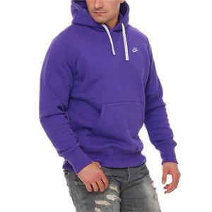 Nike Fleece Colored Hoody
