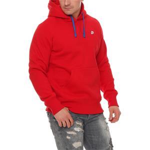 Nike Fleece Colored Hoody