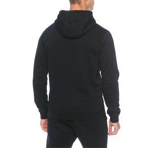 Nike Fleece GX Swoosh Hoodie
