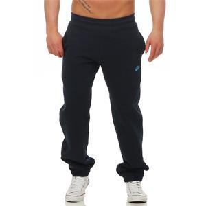 Nike Classic Fleece Waistband Pant