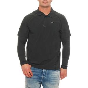 Nike Golf Dri-Fit Warm Motion Layer Longsleeve
