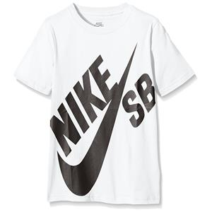 Nike SB Big Logo T-Shirt