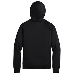 Nike SB Solid Therma-Fit Logo FZ Hoodie