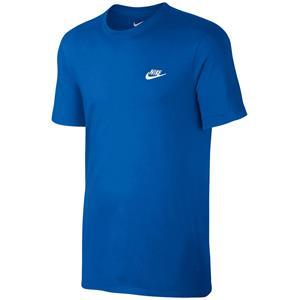 Nike Sportswear Futura T-Shirt