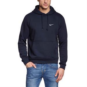 Nike Swoosh Club Hoody