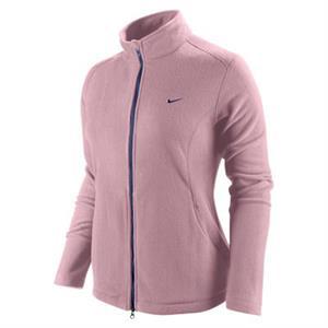 Nike Golf Therma-Fit Damen Fleece Jacke