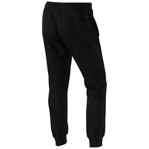 Nike USATF Vintage Cuff Pant