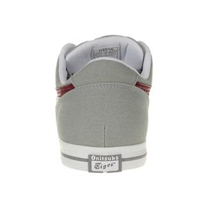 Onitsuka Tiger Aaron CV Sneaker