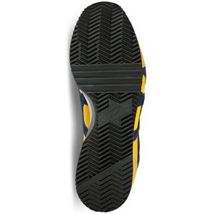 Onitsuka Tiger Dualio Sneaker