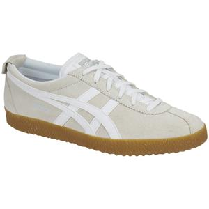 Onitsuka Tiger Mexico Delegation Sneaker