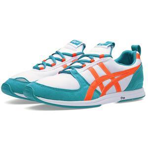 Asics Onitsuka Tiger Ult- Racer Sneaker