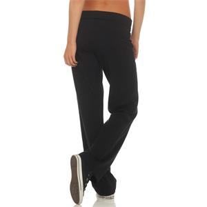 Puma CN Yoga Damen Slim-Fit Sporthose