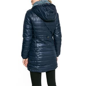 Pepe Jeans Ballad Damen Jacke