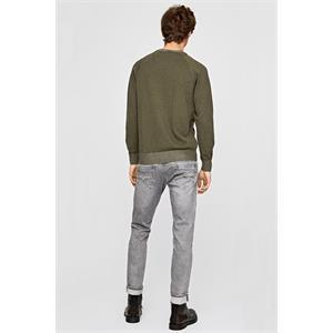 Pepe Jeans Eneas Herren Pullover
