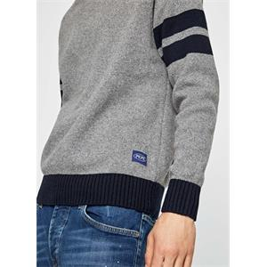 Pepe Jeans Jimy Herren Pullover