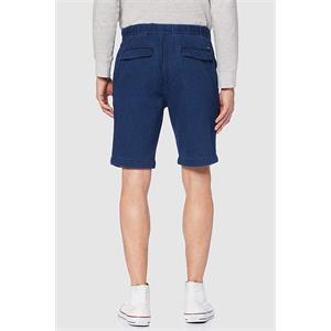 Pepe Jeans Keys Indigo Herren Shorts