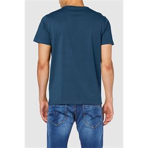 Pepe Jeans Kurt Herren T-Shirt
