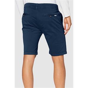 Pepe Jeans Mc Queen Herren Chino Shorts