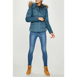 Pepe Jeans Olivia Damen Jacke