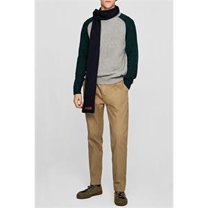 Pepe Jeans Sunrise Herren Pullover