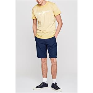 Pepe Jeans West Sir Herren T-Shirt