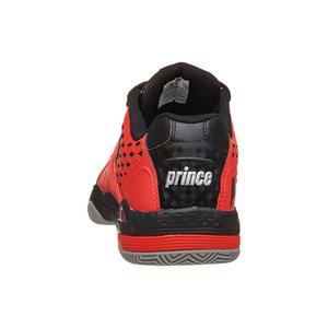 Prince Warrior Tennisschuhe