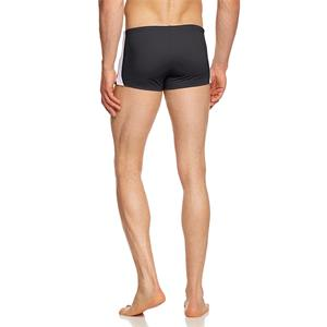 Puma Active Cat Logo Trunk Badehose