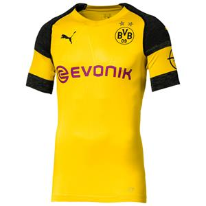 Puma_BVB_Authentic_Trikot_Home_753309-01.jpg