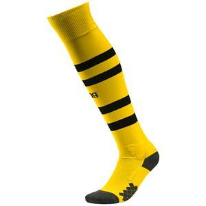 Puma BVB Borussia Dortmund Stutzen